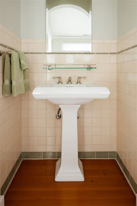 bathroom tile trim ideas tile trim ideas bathroom traditional with bathroom tile white tile beeyoutifullife com
