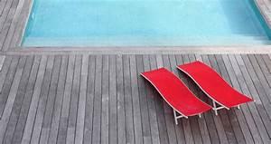 Terrassendielen Reinigen Hausmittel : pool holz cool pool mypool holzpool im garten rundpool gunstig aus holz selber bauen with pool ~ Watch28wear.com Haus und Dekorationen