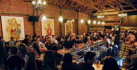back bar sofa san jose super valley we craft our cocktails sanjose com