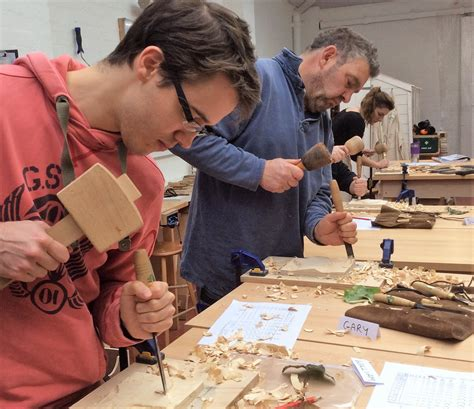 intro  woodcarving beginners woodcarving classes