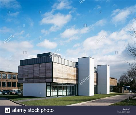 de la salle school performance department st helens united kingdom stock photo royalty free