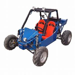 Joyner Viper 150 Buggy - Wiring Diagram - Owners Manual