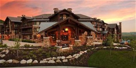 compare prices  top  mountain wedding venues  utah