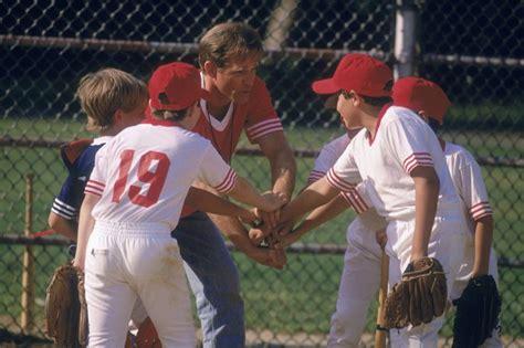 sports  develop effective leadership qualities