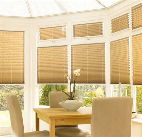 Blind Technique  Blinds  Shutters  Awnings Uk