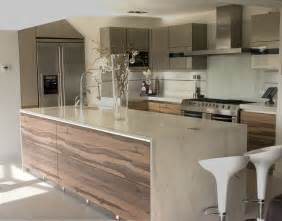 kitchen island with bar top kitchen countertop home design ideas