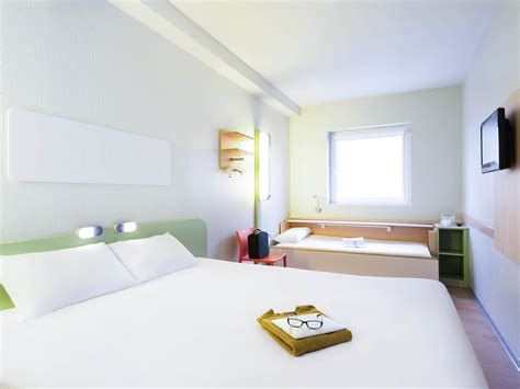 ibis budget dans la chambre affordable chambres ibis budget bilbao barakaldo with ibis