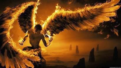 Wings Fire