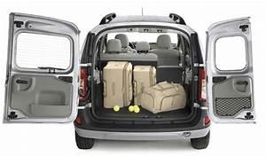 Dacia Logan 7 Places : location voiture guadeloupe antilles monospace mini bus dom tom revcar ~ Gottalentnigeria.com Avis de Voitures
