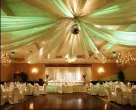 cheap wedding las vegas cheap wedding halls in las vegas the wedding specialiststhe wedding specialists