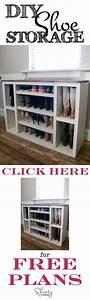 les 25 meilleures idees de la categorie meuble a chaussure With meuble a chaussure maison 0 les 25 meilleures idees de la categorie meuble chaussure