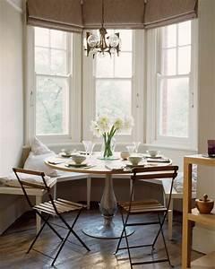 Banquette De Cuisine : cuisine gorgeous banquette pour coin repas banquette coin ~ Premium-room.com Idées de Décoration