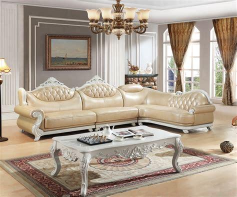 american leather sofa set living room sofa china wooden