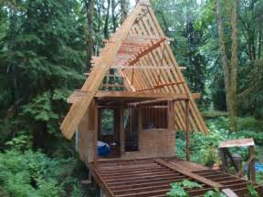 a frame cabin designs small cabin plans a frame pads cabin tiny