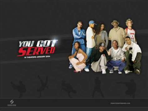 you got served soundtrack take it to the floor youtube