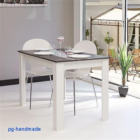 buffet de cuisine moderne luxe table de cuisine pour buffet de salle à manger