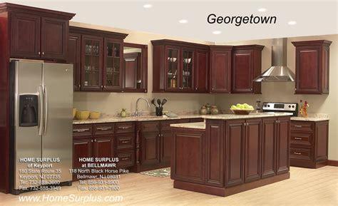 kitchen cabinet closeouts image