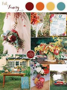 1000+ ideas about Teal Fall Wedding on Pinterest
