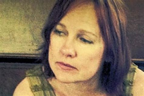 iris dement  voice  truth crosses genres