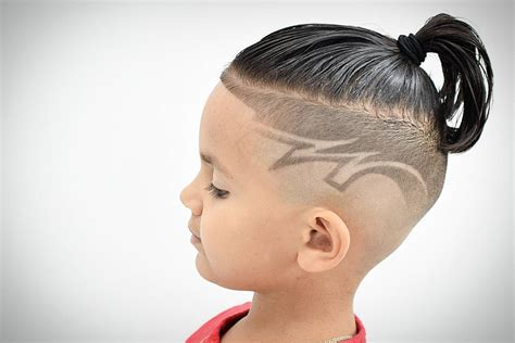 boys haircuts design boys hair styles trends