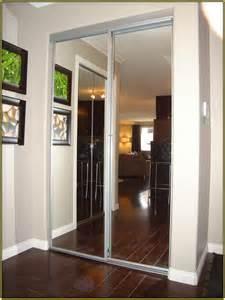 kitchen backsplash mirror mirrored closet door home design ideas