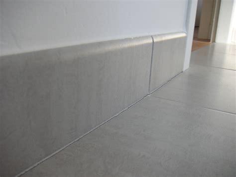 pose plinthe carrelage angle dootdadoo id 233 es de conception sont int 233 ressants 224 votre d 233 cor