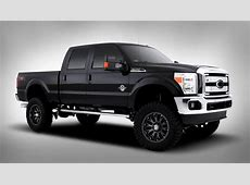 Lynnwood Ford F 350 Super Duty For Sale Used Ford F 350