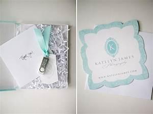 packaging perks virginia wedding photographer katelyn With wedding photography packaging ideas