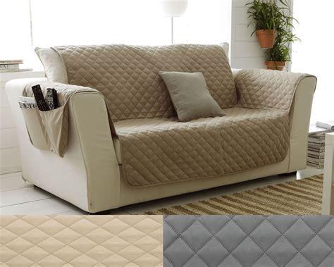 protege canape cuir rideau et textile d 39 ameublement becquet