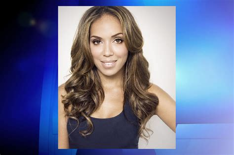 vancouver born actress dancer stephanie moseley found dead