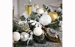 Noel Decoration Exterieur : decoration de noel 2016 exterieur ~ Premium-room.com Idées de Décoration