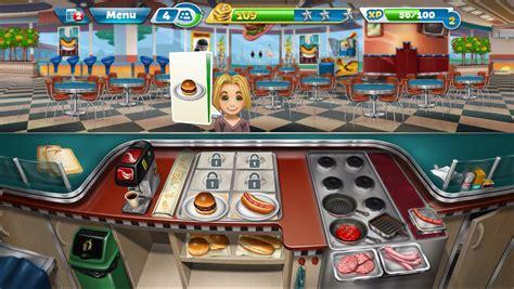 jeux de cuisine cooking jeu de cuisine cooking 28 images jeu de cuisine sushi