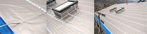 elektromagnetische felder abschirmen mf mumetall abschirmfolie mcl61 breite 61 cm 1 laufmeter elektrosmog ebay