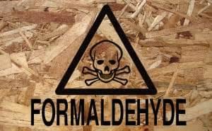 lumber liquidators bamboo flooring formaldehyde 60 minutes formaldehyde archives advanced hardwood flooring inc