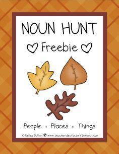 nouns images nouns nouns  verbs teaching