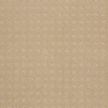 Nottingham   Shaw Carpet & Philadelphia   Save 30 50%