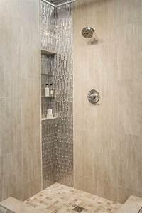 wall tile designs Bathroom shower wall tile - Classico Beige Porcelain Wall Tile | Bathrooms | Pinterest | Wall ...