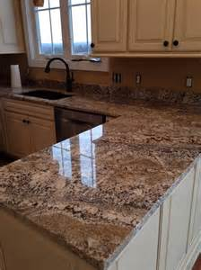 Granite vs Quartz Countertops Prices