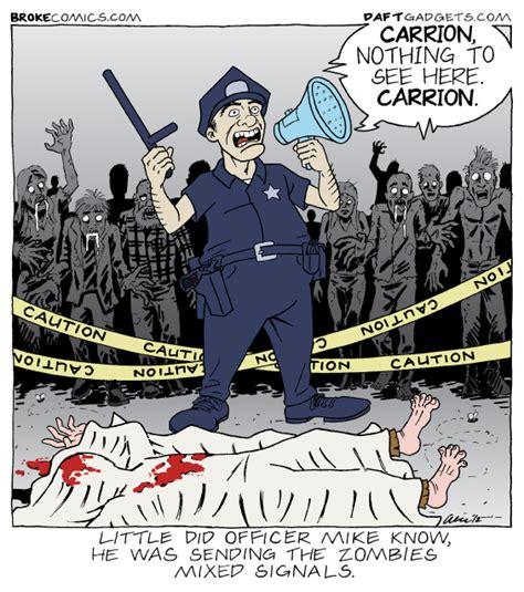 killed  zombies   show walking dead