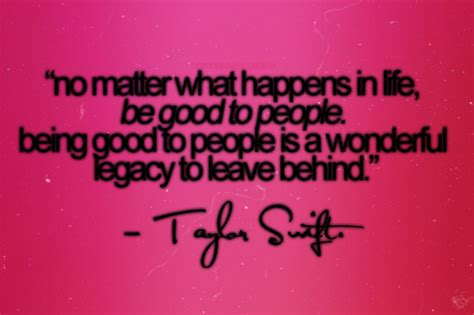 uuitu taylor swift quotes  sayings