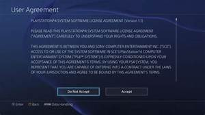 How To Create A Japanese PSN Account In 16 Steps ...