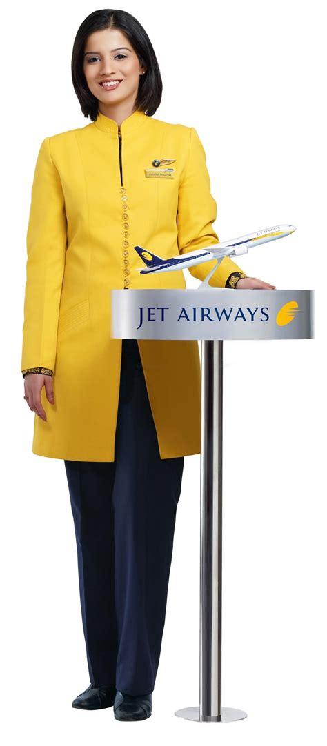 Jet Airways Cabin Crew Jet Airways Cabin Crew Www Imgkid Com The Image Kid