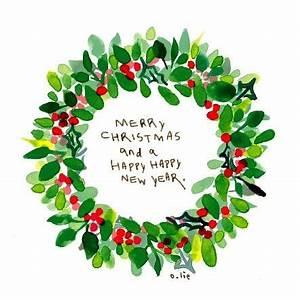 크리스마스 카드에 관한 상위 25개 이상의 Pinterest 아이디어
