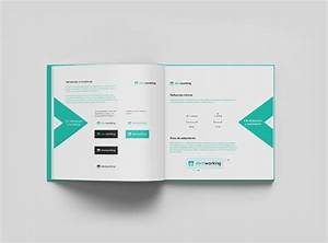 Create A Brand Style Guide  Brand Manual For Your Brand