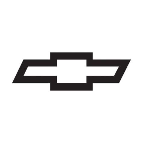 logo chevrolet vector chevrolet vector 30 free chevrolet graphics download