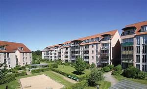 Wohnungen In Velten : berlin velten hedwigpromenade german real estate etp ~ Watch28wear.com Haus und Dekorationen