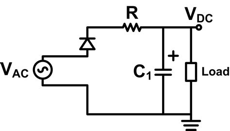 Power Tips How Limit Inrush Current