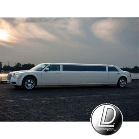 limousine mieten düsseldorf limousinen mieten im plz bereich 95 dreamlimo
