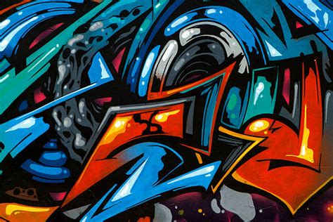 Free graffiti Images, Pictures, and Royalty-Free Stock ...