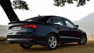 Audi A3 Tfsi : audi a3 2017 35 tfsi technology price mileage reviews specification gallery overdrive ~ Medecine-chirurgie-esthetiques.com Avis de Voitures